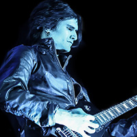 Cyamak-Ashtiani-Guitar