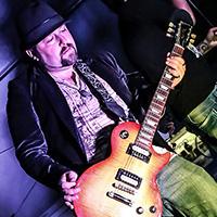 Gary-Pittel-Guitar