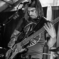 KC-Jenkins-Bass