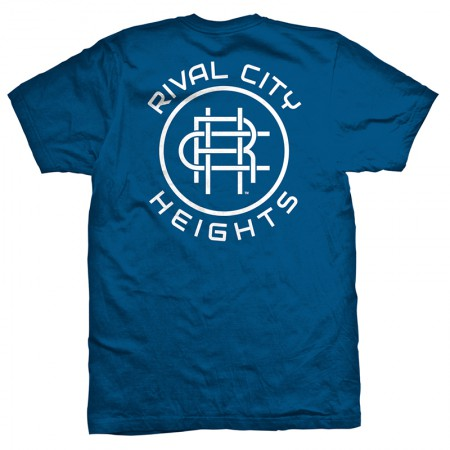 RCH-mens-blue-black1