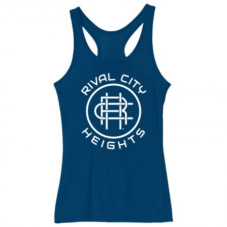 RCH-racer-back-womens-tank