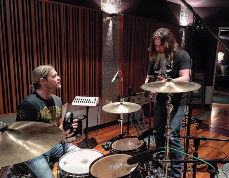 RecordingLasVegas2