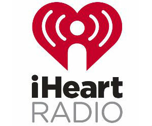 iHeartRadioLogoWordpress