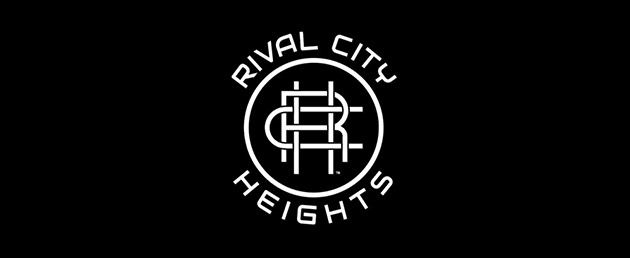 Tonight! Rival City Heights Performs @Jolly Joker in Istanbul, Turkey!